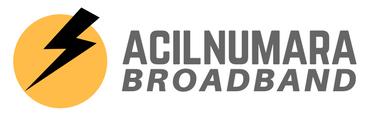 acilnumara
